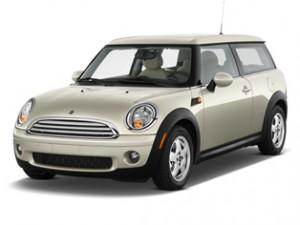 Insurance For Mini Cooper